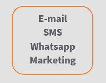Email - SMS - Whatsapp Marketing-new