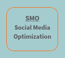 SMO-new