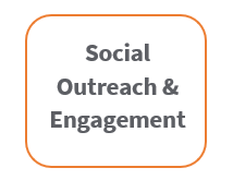 Social Outreach & Engagement-new