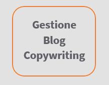 Gestione Blog - Copywriteing-new_2