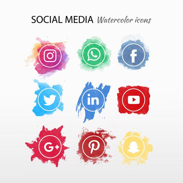 Colori_social