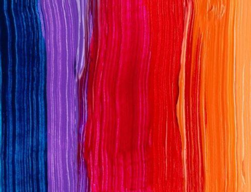 Come coinvolgere gli utenti utilizzando i colori giusti