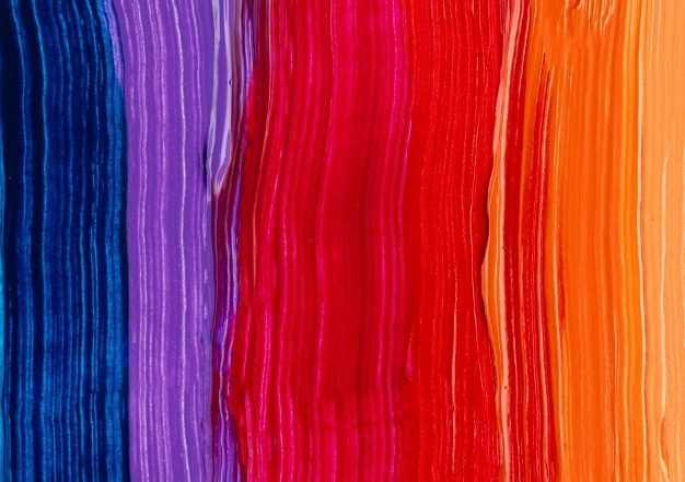 colori_social_evidenza
