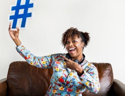 Hashtag: sappiamo utilizzarlo davvero?