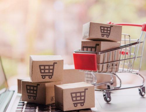 Twilia Marketplace – Il Centro Commerciale Online